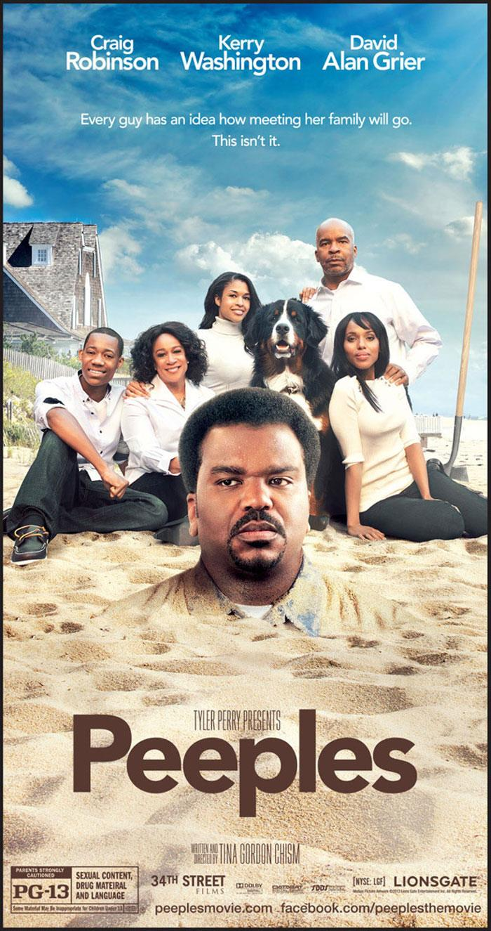Peeples_2013_Movie_Poster_2_acoiw_movieposters101(com).jpg