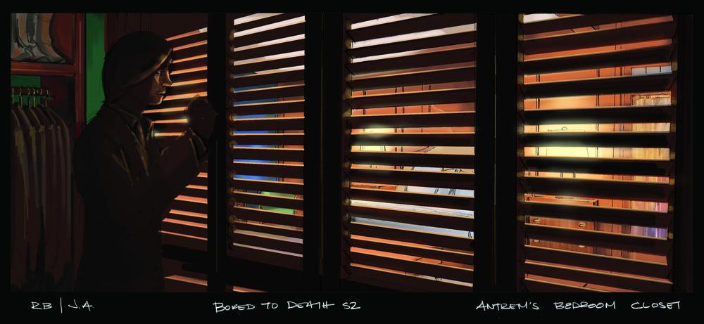 Antrem'sBR.Closet.Color.jpg