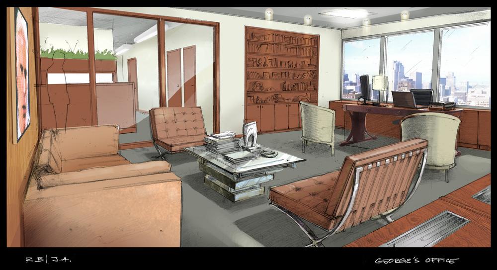 George'sOfficeV3.jpg