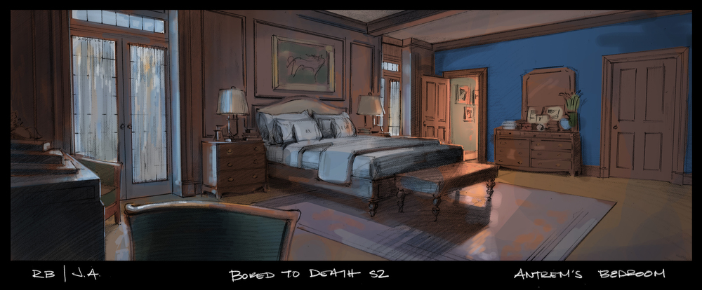 Antrem'sBedroom.Color.jpg