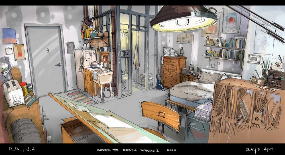Ray'sApt View2.Color.jpg