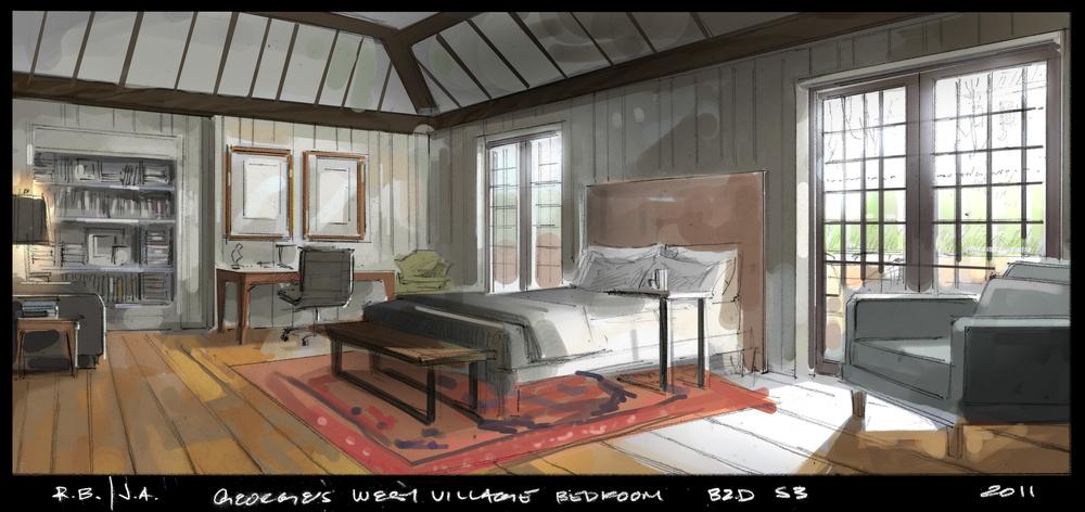 George'sNewApt.Bedroom.Color.jpg