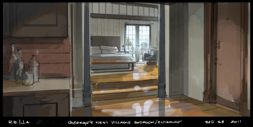 George'sNewApt.Bedroom.Entrance.Color.jpg