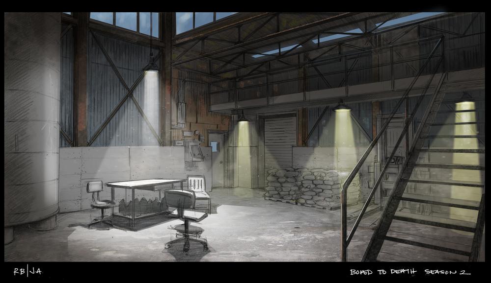 FactorySketch.Final.jpg