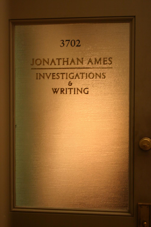 Jonathan's Door Window.jpg