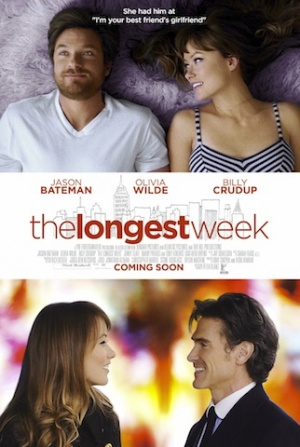The_Longest_Week_FilmPoster.jpeg