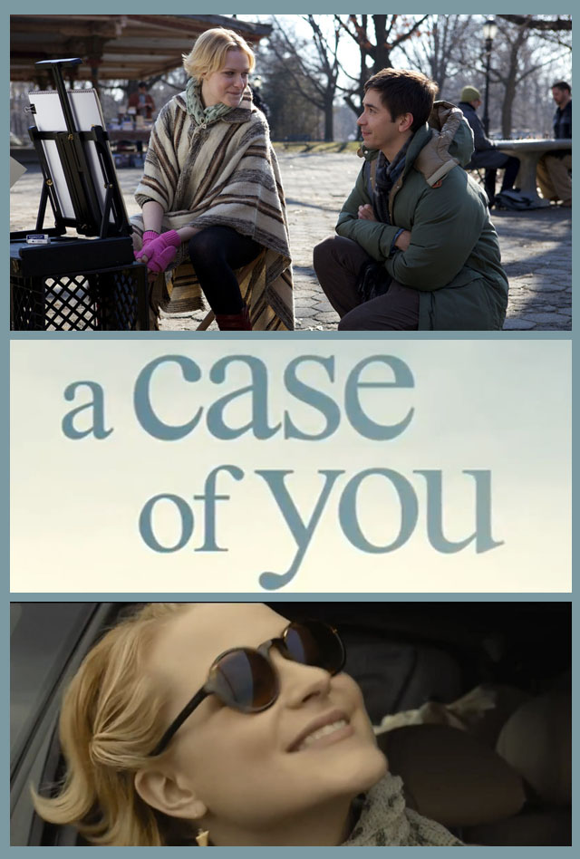 A Case of You Poster.jpg