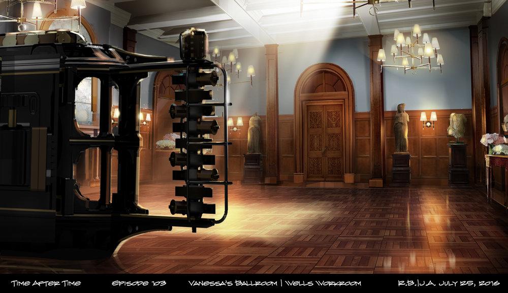 Vanessa's Ballroom_WellsWorkRoom View 2.jpg