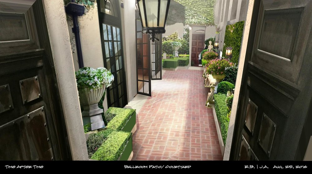 TAT_BALLROOM PATIO_COURTYARD 1.jpg