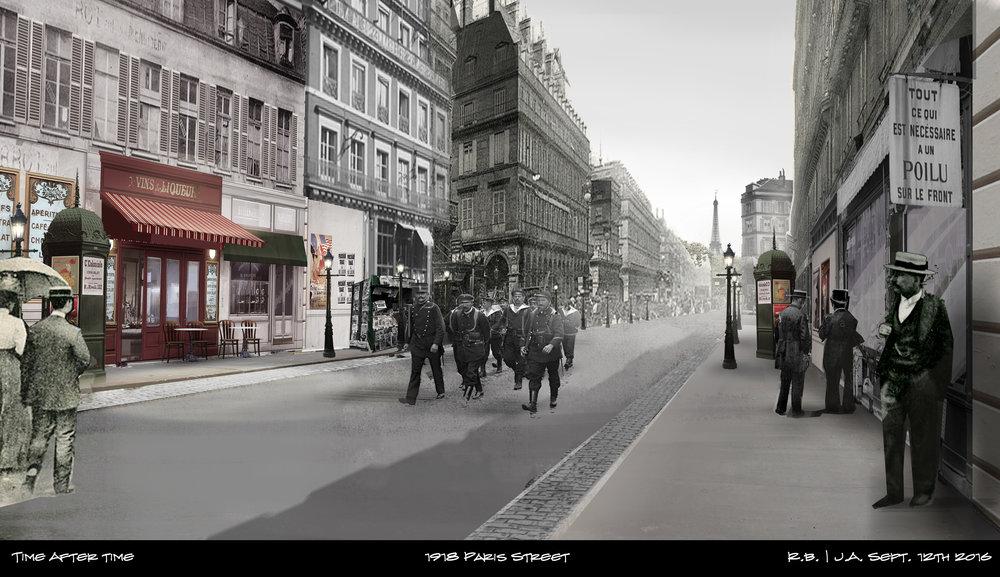 TAT_ParisStreet_ISO_9.13.16.jpg
