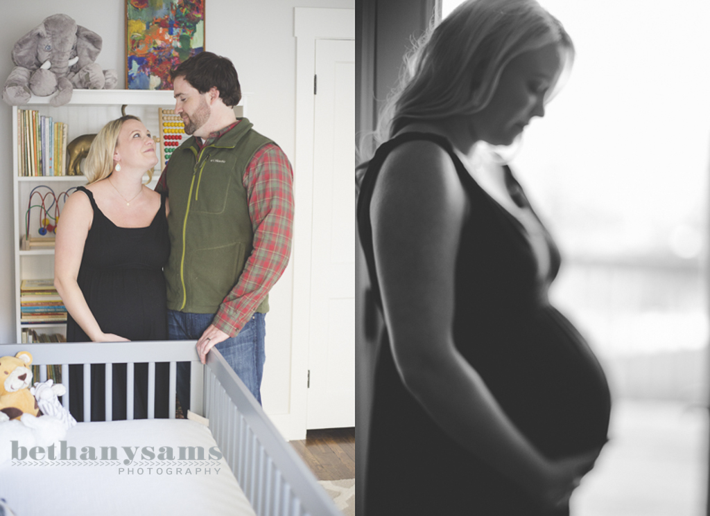 Levensen Maternity-11