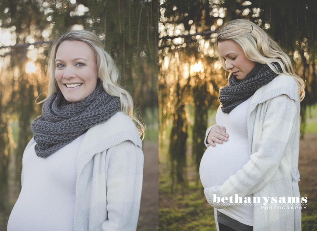 Levensen Maternity-13