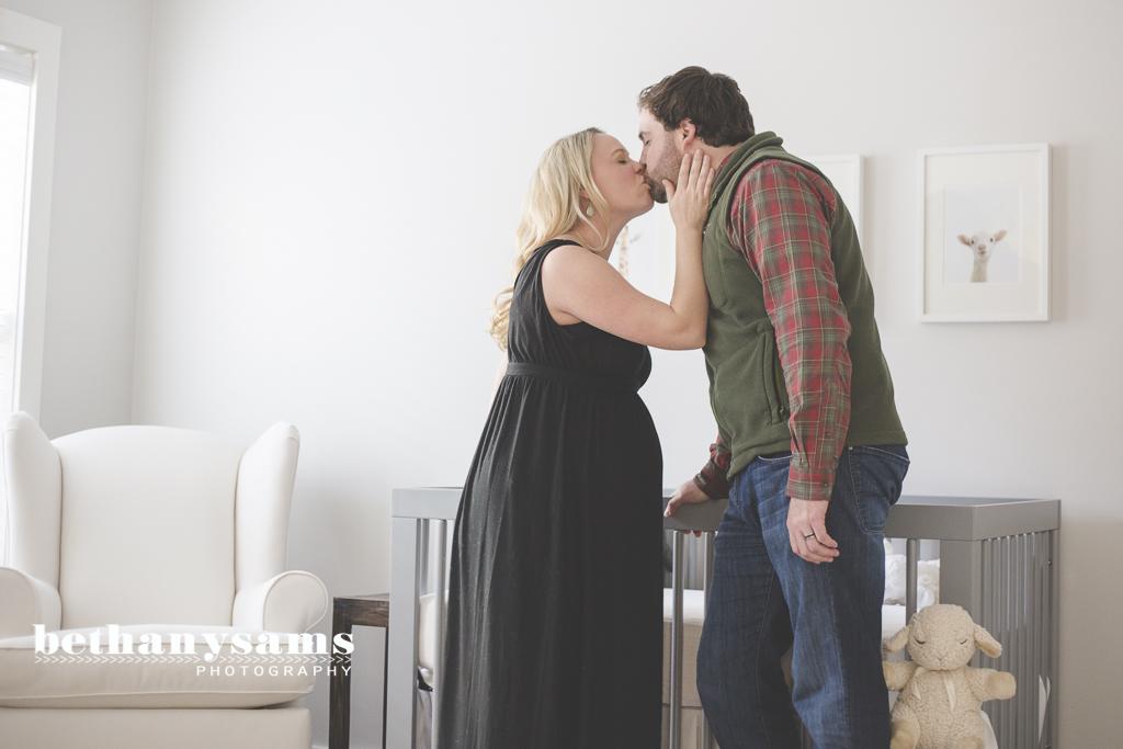 Levensen Maternity-4