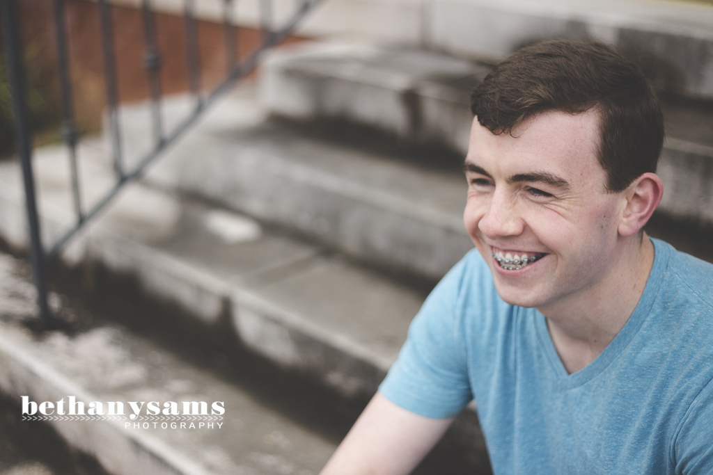 Daniel-Senior-12