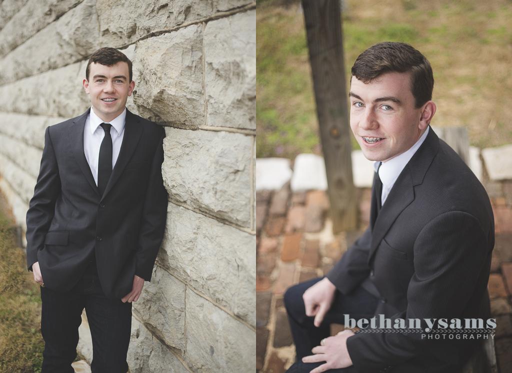 Daniel-Senior-15