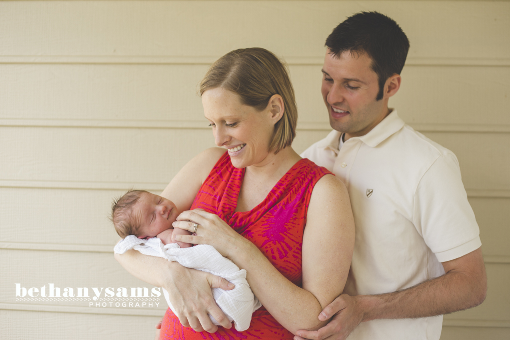 Trusty Newborn-16