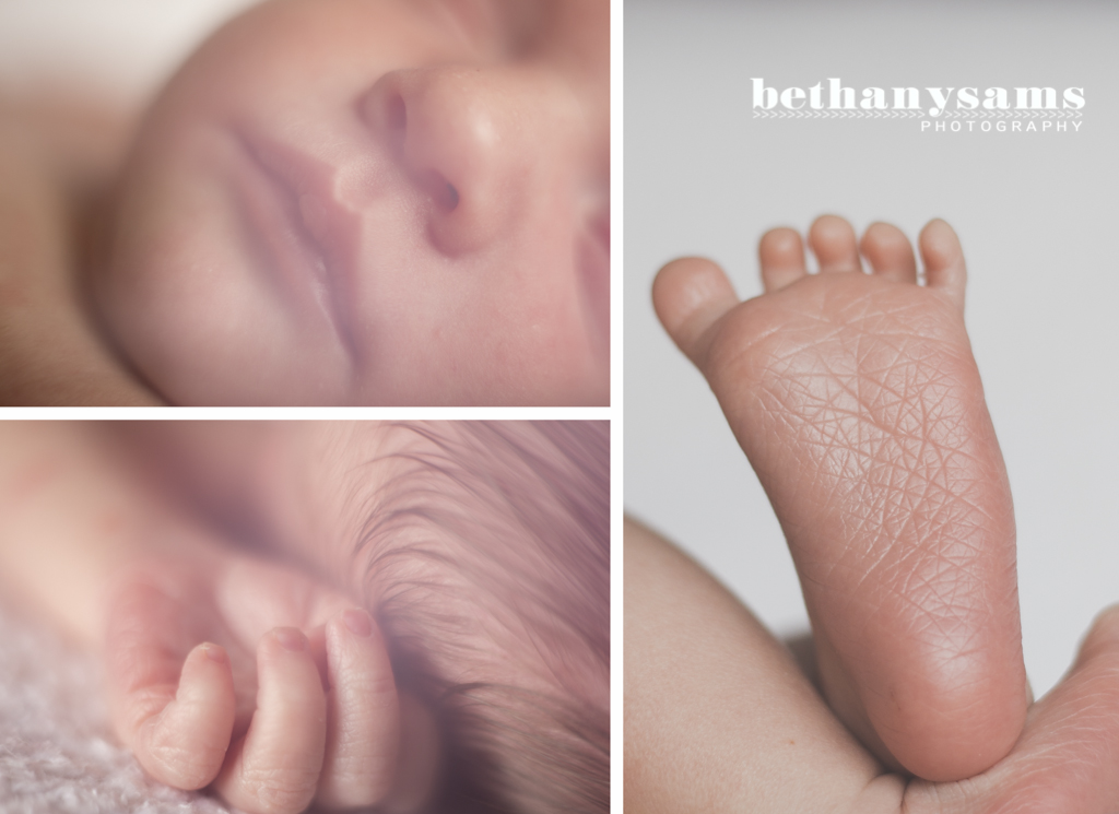 Trusty Newborn-18