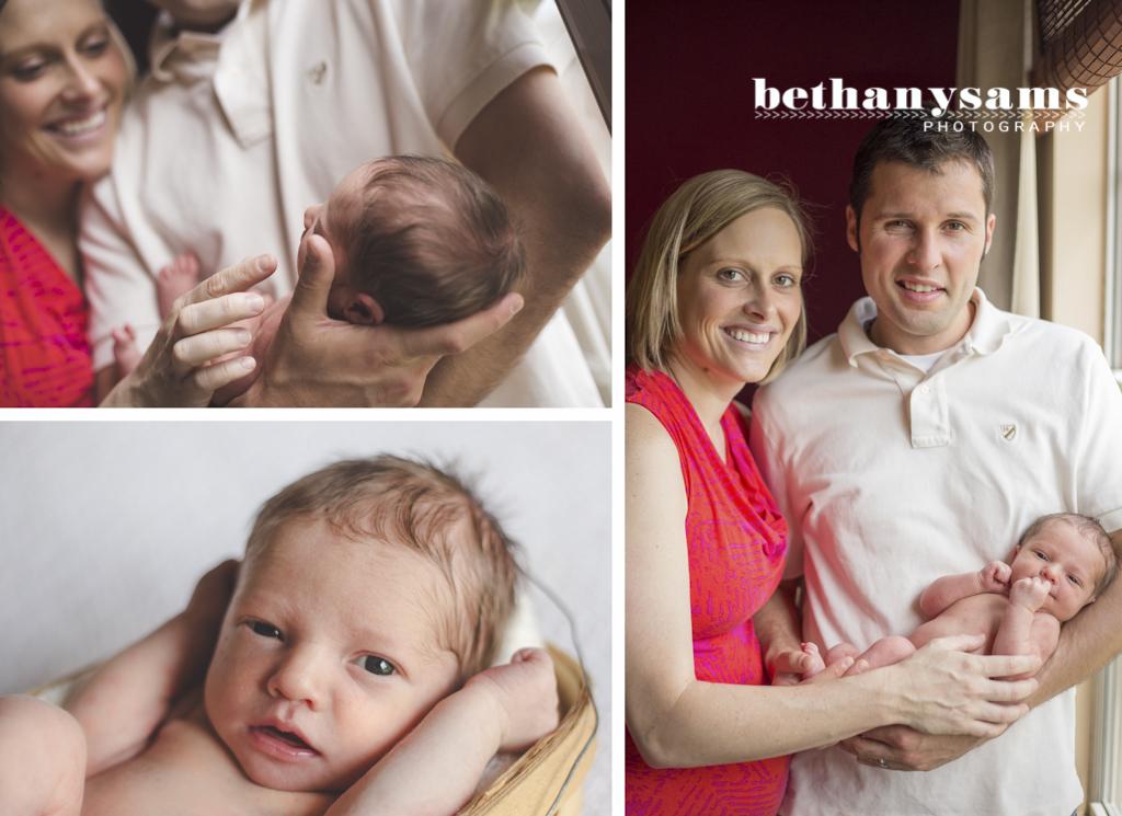 Trusty Newborn-19