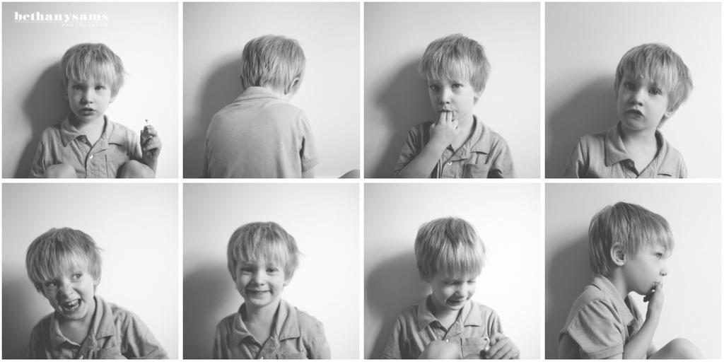 portraits-2