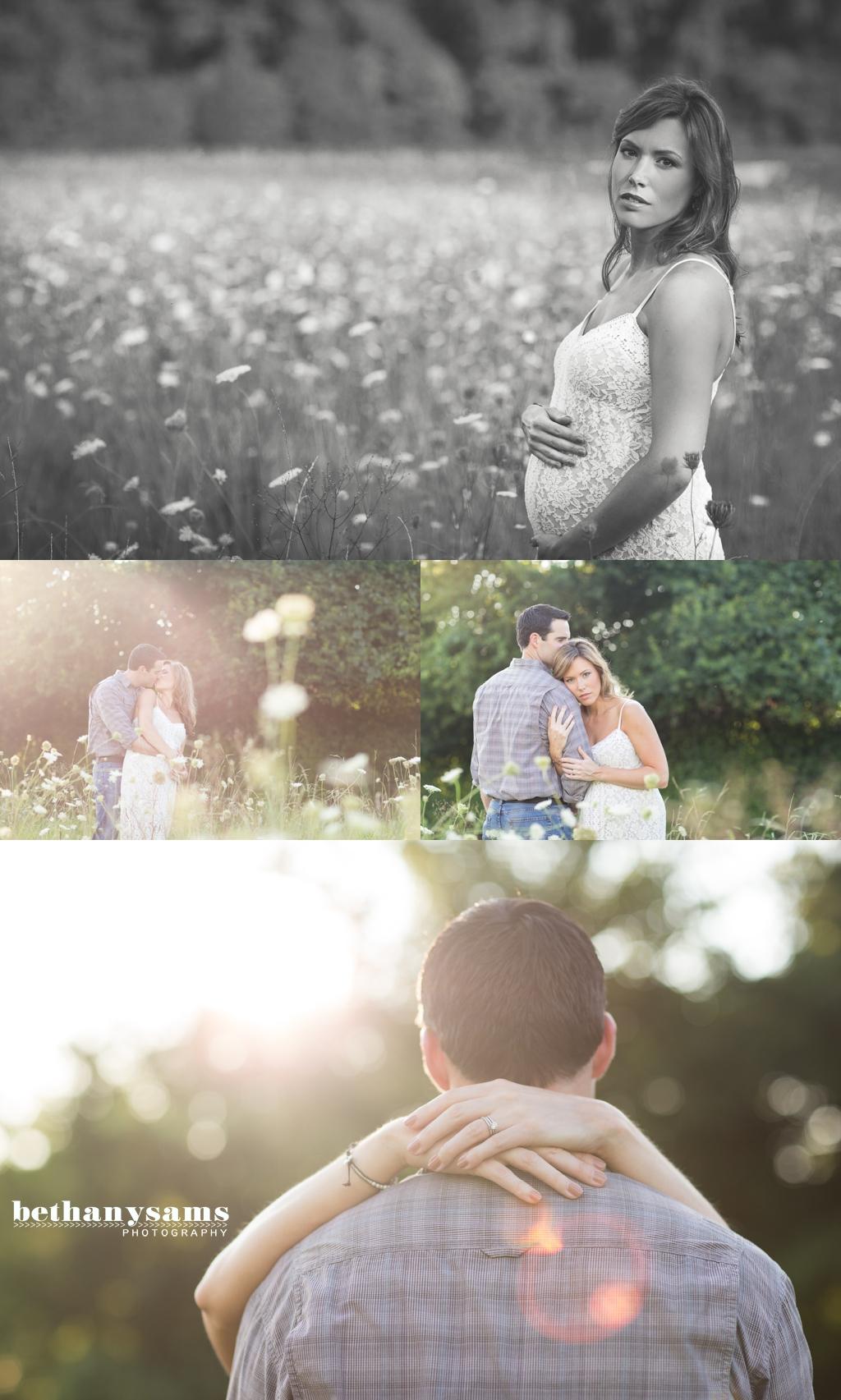Cardwell-Maternity1
