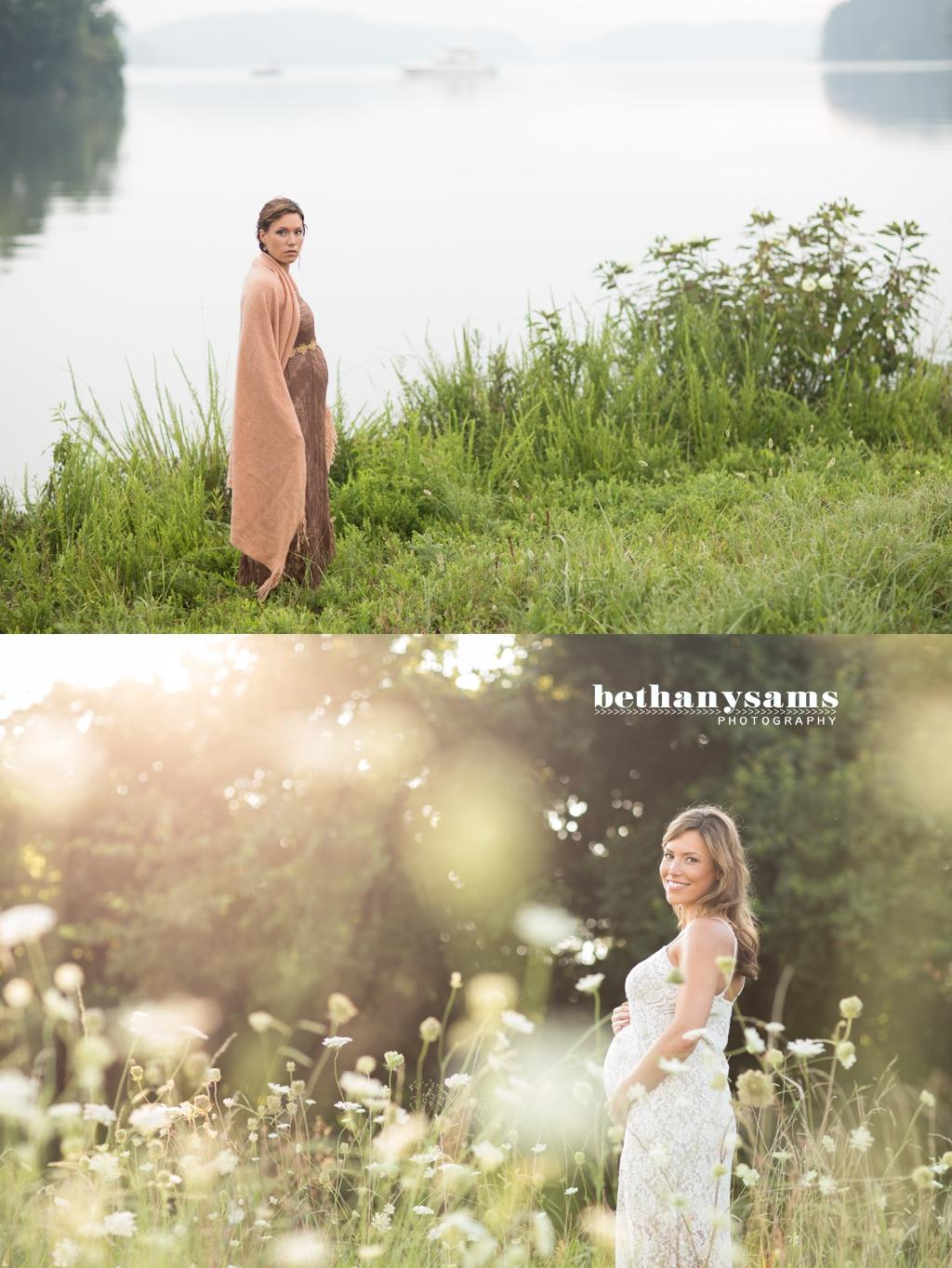 Cardwell-Maternity8