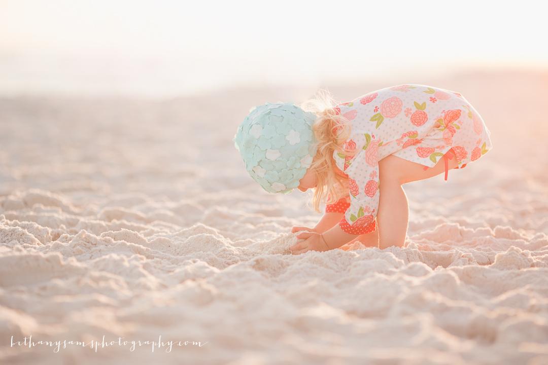 Beach2014-4