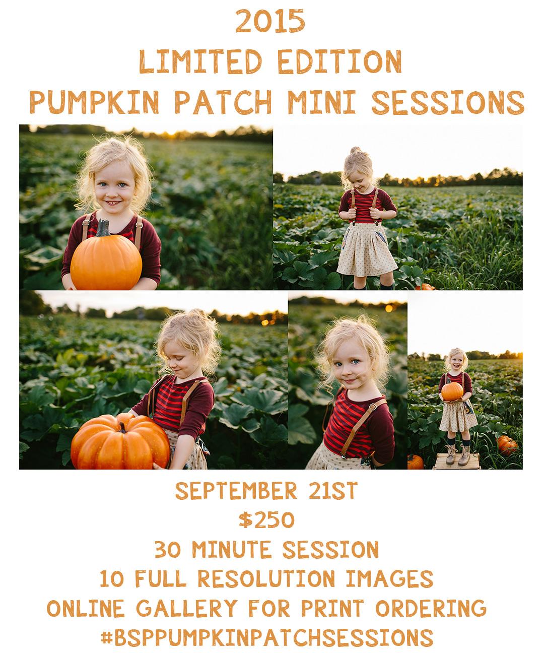 PumpkinPatchPromoblog