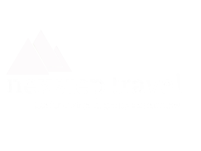 Asheville Adventure Options