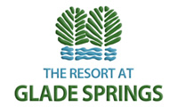 Glade Springs Resort, Winterplace WV