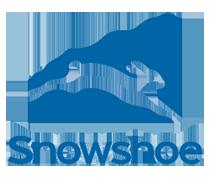 logo-snowshoe.png