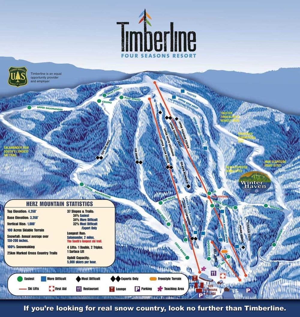 Timberline-Trail-Map.jpg