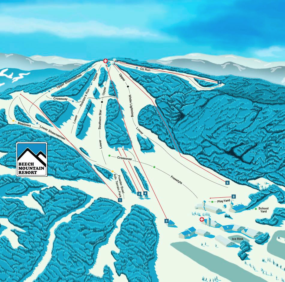 winter-trail-map.jpg