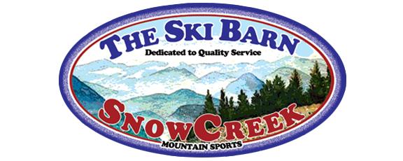 Ski-Barn-Logo-576x230.jpg