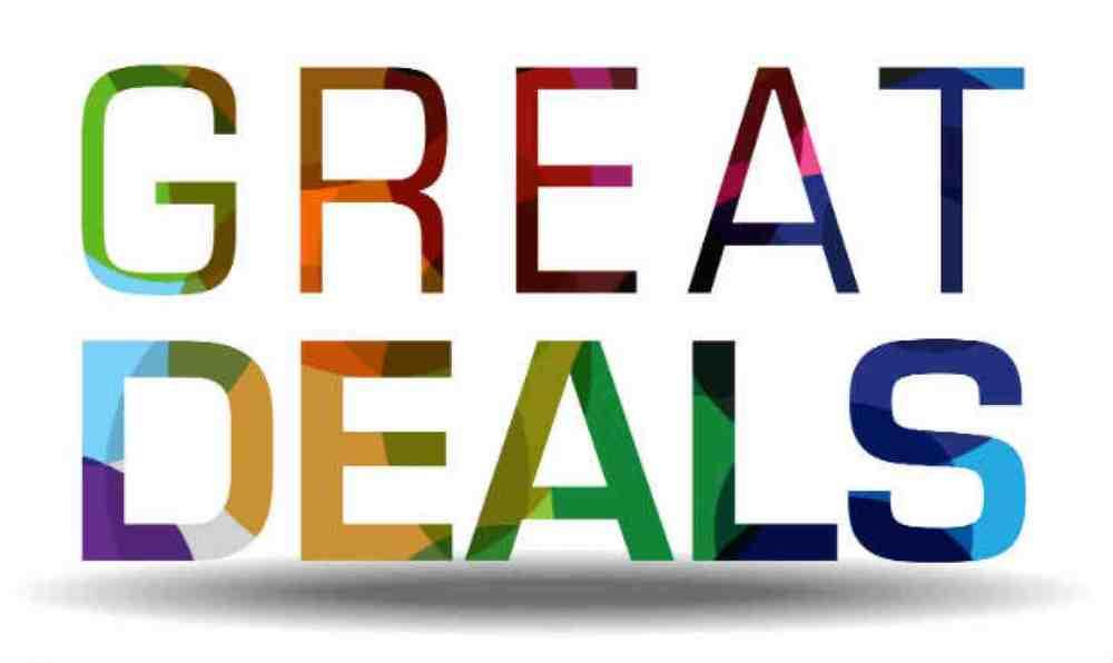 great-deals.jpg