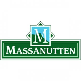 Massanutten-Logo.jpg
