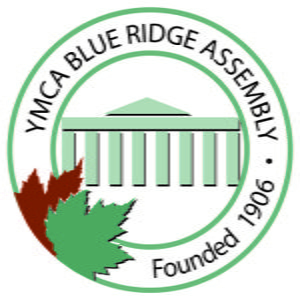 Blue Ridge Assembly  Asheville , Black Mountain NC