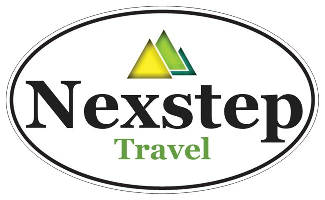 Nexstep Travel   Ski Raft Zip Trips