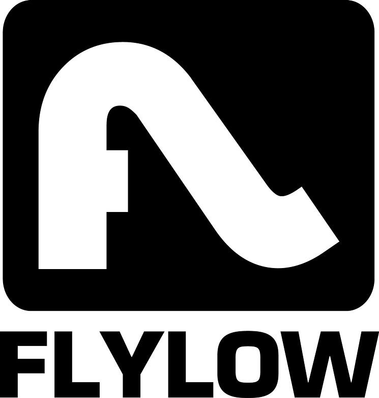 FLYLOW.jpg