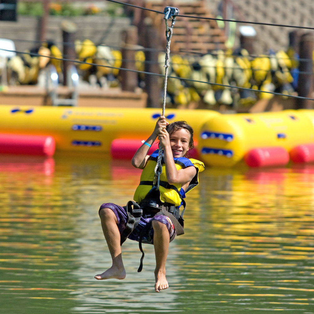ACE-Adventure-Park-Lake-Zip-Line_84a9c7a4-906c-4221-939d-929b97c0d04e.jpg