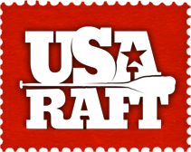 USA RAFT.png
