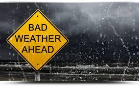 bad weather.jpg