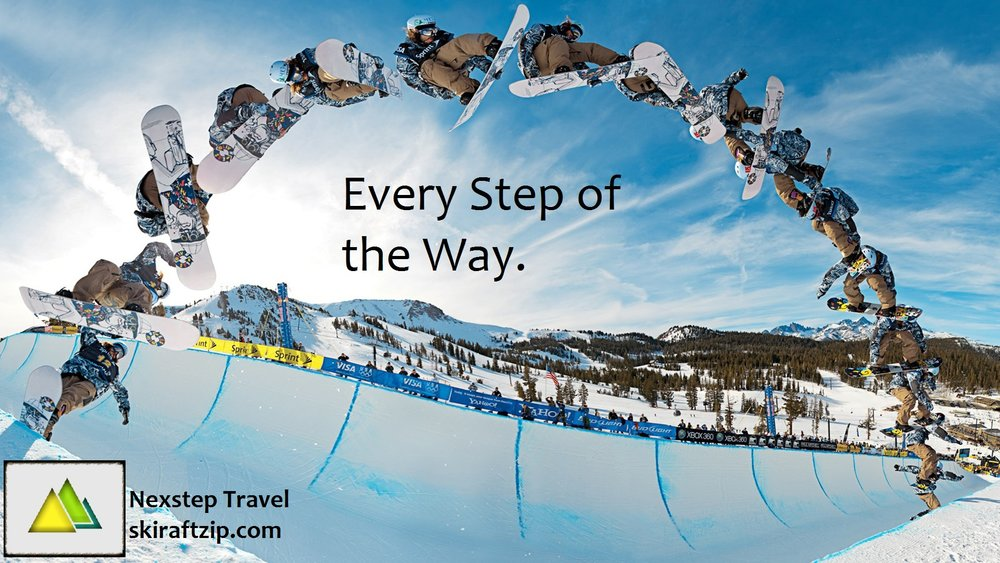 Sports-Snowboarding-1451583.jpg