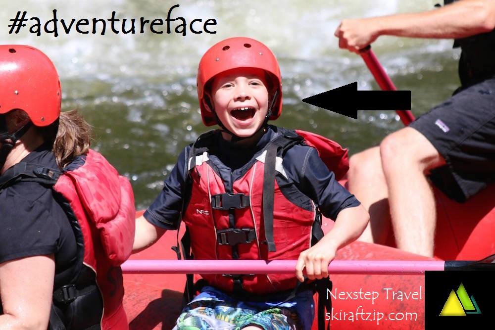 adventure face 85855.jpg
