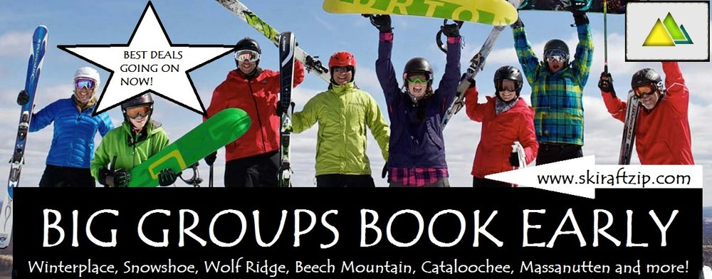 BIG GROUPS BOOK  22222.jpg