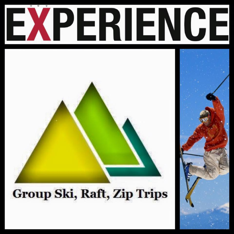 experience 3.jpg