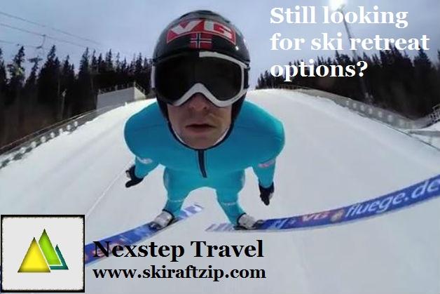 GoPro-Ski-Jump.jpg