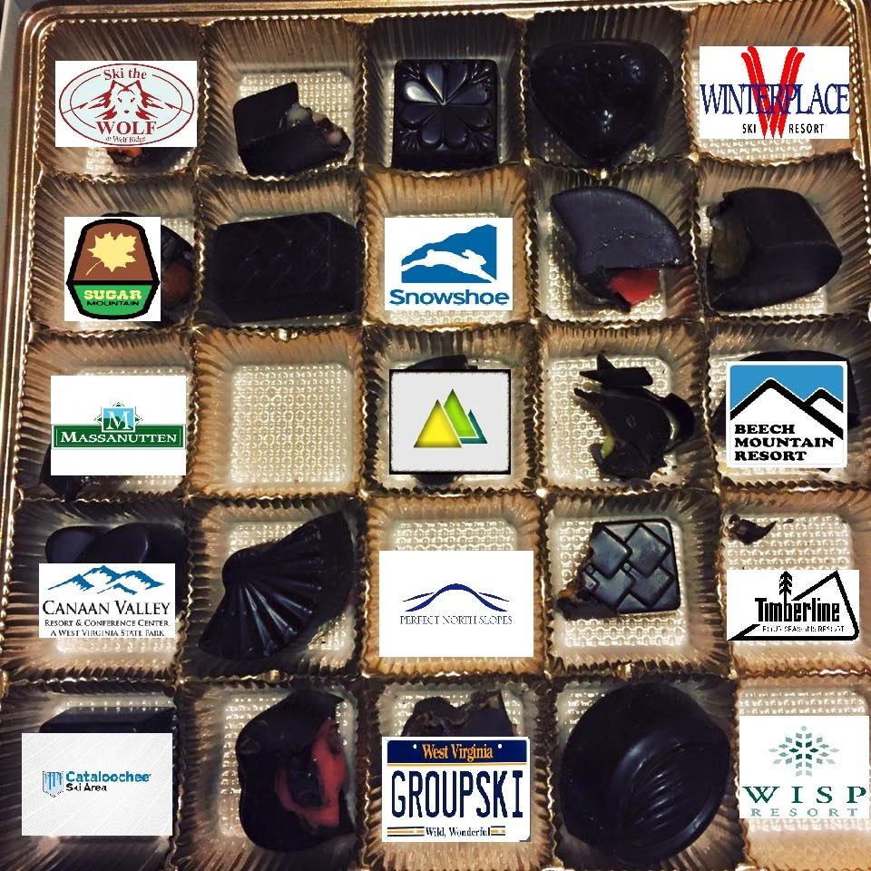 box of choc  3333.jpg