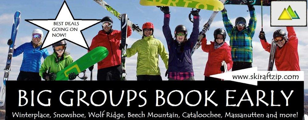 BIG GROUPS BOOK  22222.jpg