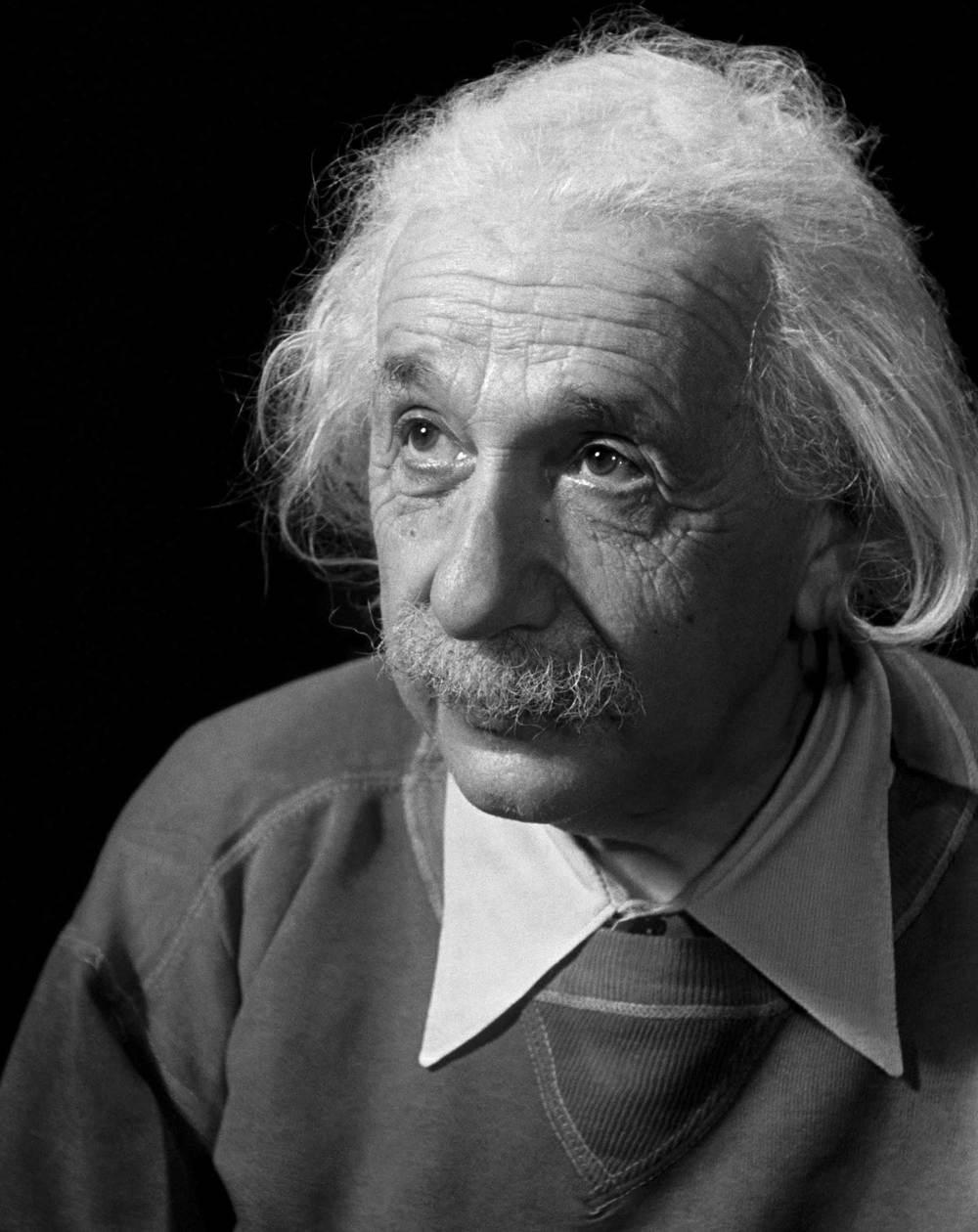 Einstein_8x10.jpg