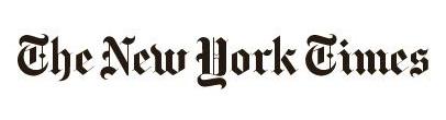 NY_times.jpeg